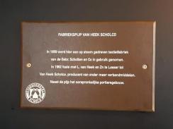 StadsherstelAlmelo 2021-06-23 at 17.21.35 (20)