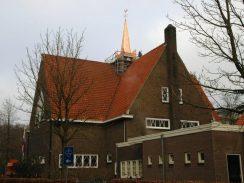 bleekkerk 3